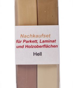 PLOR Nachbestellset hell-0