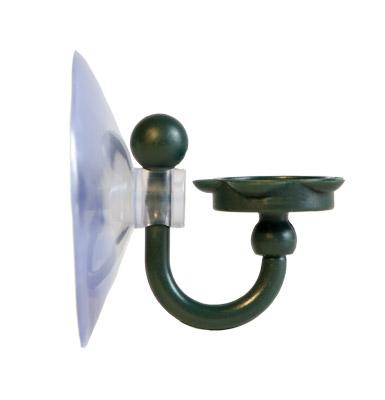LED Kerzen - Accessoire SET-273