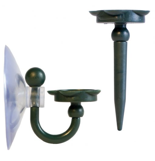 LED Kerzen - Accessoire SET-274