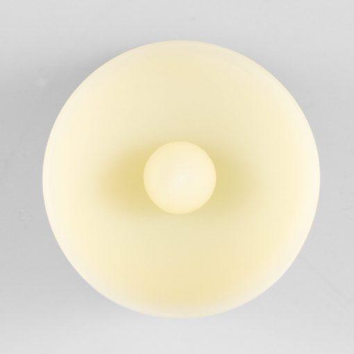 LED Teelichter 3er Set mit Fernbedienung-496