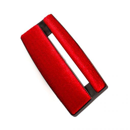 Brosstar-Einsatz G, 16cm für FQP Polsterdüse-0